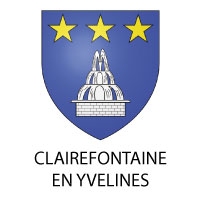 LogoClairfontaine